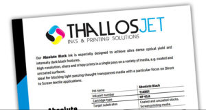 thallosjet-download